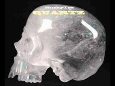 MushyTee - Quartz (Dubstep Mix) FREE DOWNLOAD