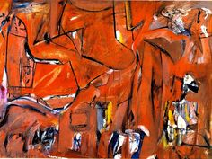 Willem De Kooning Drip Painting | About Blog Businesses Developers Privacy & Terms Copyright & Trademark