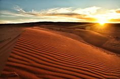 Read our Namibia travel guide to ensure you have a great trip! We share average costs, what to do, and where to go in Namibia.