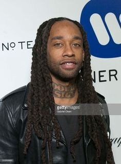 HBD Ty Dolla Sign April 13th 1985: age 31