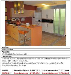 Esil de Alba, especialistas en Azulejos y Pavimentos, Muebles y Decoración, Cocinas y Baños www.esildealba.es