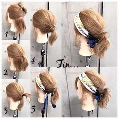 【HAIR】東海林翔太 LinobyU-REALMさんのヘアスタイルスナップ(ID:242459)