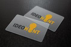 Entry #19 by Naumovski for Design a Logo for website | Freelancer.com