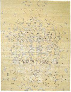 Tappeti vintage tappeti patchwork tappeti ricolorati - Sartori tappeti rovigo ...
