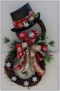 Diy christmas wreaths 443041682093159942 - Christmas Wreath Door Hanger Snowman Grapevine Holiday image 2 Source by Christmas Crafts To Sell, Christmas Door, Rustic Christmas, Christmas Projects, Winter Christmas, Holiday Crafts, Christmas Holidays, Christmas Ornaments, Make A Christmas Wreath