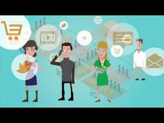 This video explains how Xeus Pro helps RF engineers to prioritize their QoS troubleshooting activities for their VIP customers, with a tool that has the powe. Cellular Network, Family Guy, Social Media, Marketing, Youtube, Fictional Characters, Social Networks, Fantasy Characters, Youtubers