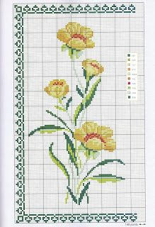 Thrilling Designing Your Own Cross Stitch Embroidery Patterns Ideas. Exhilarating Designing Your Own Cross Stitch Embroidery Patterns Ideas. Just Cross Stitch, Cross Stitch Art, Beaded Cross Stitch, Cross Stitch Borders, Cross Stitch Flowers, Cross Stitch Designs, Cross Stitch Embroidery, Cross Stitch Patterns, Hand Embroidery Videos