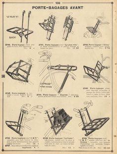 Louis Messner 1926