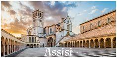 #Assisi, provincia di #Perugia, trovi la pasta fresca Poggiolini presso: - Macelleria di Tontoli Tiziano, Piazza San Pietro 6/A, loc. Petrignano