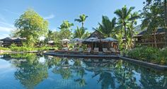 Constance Ephelia Resort in the Seychelles is located on the stunning west coast of Mahe. Set within 120 hectares of land and rare vegetation, the resort is ideal for a family holiday on one of the most authentic Indian Ocean islands.