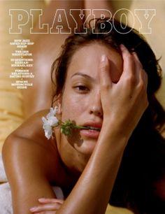 Magazine PLAYBOY May 2016 USA read online, download free pdf