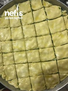 Very Easy Hand Opening Crispy Pastry, Turkish Recipes, Ethnic Recipes, Homemade Beauty Products, Spanakopita, Iftar, Eating Well, Health Fitness, Food And Drink, Breakfast