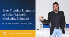 Selling Skills, Training Programs, Top Sales, Programming, Hustle, India, Marketing, Detail, Learning