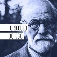 A teoria do inconsciente de Freud trazida para o cerne do mundo da propaganda e do marketing. O século do Ego (2002) é uma série de documentários produzidapela BBC , composta por 4 episódios. A pr…