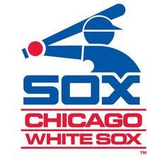 Chicago White Sox (1976-1990) mine
