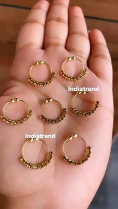 Indian Bridal Jewelry Sets, Indian Jewelry, Jewelry Accessories, Jewelry Design, Nose Rings, Jewelry Photography, Necklace Set, Online Shopping, Piercings