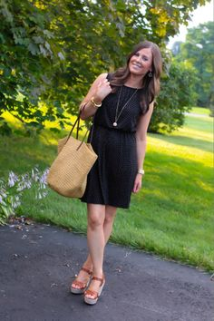 The Shopping Mama: Beat the Heat, Prep for Fall!