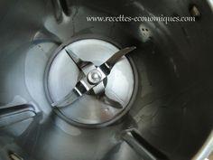 bol thermomix propre (3)