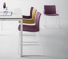 Gaber a Stockholm Furniture Fair 2017 | lartdevivre - arredamento online