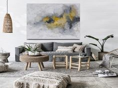 Ir a producto Love Seat, Throw Pillows, The Originals, Abstract, Bed, Outlet, Furniture, Home Decor, Canvases