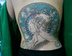 #Valencia  #tatuaje #tattoo #tinta #ink #Eternalink #eikon #kwadromneedles #work #cheyenne #dynamic #symbeos #Spain #art #pigmentos #dark #negro #color #shadows #sombras #dots #puntillismo #watercolor #acuarela #newschool #quecorralatinta @onewaytattoovlc