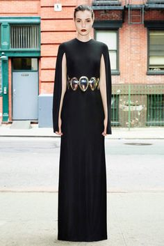 Google Image Result for http://www.style.com/slideshows/2012/fashionshows/2013RST/GIVENCHY/RUNWAY/003fullscreen.jpg