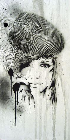 Identity by Sash-kash.deviantart.com on @deviantART