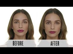 """Lip Transformations: Matte Madness & Play With Gray -  Smashbox Cosmetics https://www.avon.com/?repid=16581277  Welcome to the tarte family! Before I started tarte out of my one bedroom apartment in 1999, I was a total beauty addict like you, but I quickly became frustrated when I couldn't find pure, powerful cosmetics. Everything I found was full of unhealthy, icky stuff, and whether it was from a department store or one of the very few """"healthy"""" makeup lin"""
