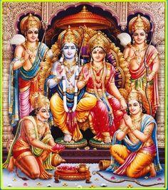அகரத்தில் ஓர் இராமாயணம்!!  @ http://www.penmai.com/forums/devotional-books/87918-a.html