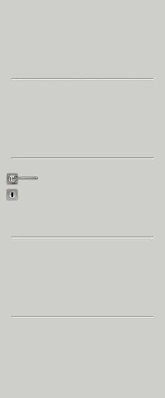 DRE - drzwi dobrych wnętrz - Binito