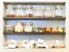 Have a Glance at Inventorums Berlin Berlin, Mason Jars, Drop, Mason Jar, Glass Jars, Jars