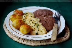 Posts about Mártások, szószok written by Sausage, Feta, Cooking Recipes, Eggs, Breakfast, Comb, Finger, Foods, Drinks