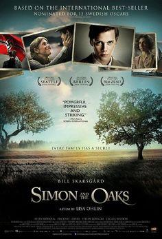 Simon & the Oaks (2011)