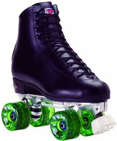 Sailin' Away Black High Top Recreational Outdoor Roller Skates Varies By Size and Wheel Color Skate Out Loud,http://www.amazon.com/dp/B00HXKK7VM/ref=cm_sw_r_pi_dp_BHU3sb0YNYNJ6XK6