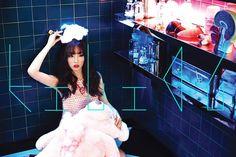 소녀시대 Girls Generation SNSD 태연 Taeyeon