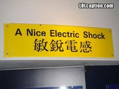 translation please?