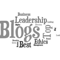 Eficienta campaniilor pe bloguri Post Today, Online Business, First Time, Leadership, About Me Blog, Management, Teaching, Quotes, Blogging