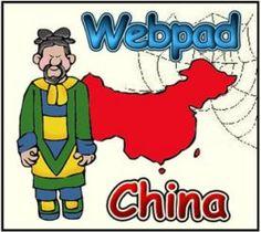 Webpad China :: webpad-china.yurls.net