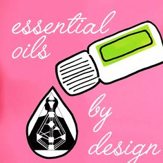 Essential Oils by Design Podcast - Find Your Natural Groove Doterra Essential Oils, Essential Oil Blends, What If Questions, This Or That Questions, Website Details, What Is Like, Being Used, How To Find Out, Life Hacks