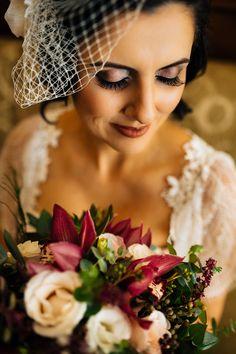 Sarah + Rafael | Casamento - Jackelini Kil Fotografia