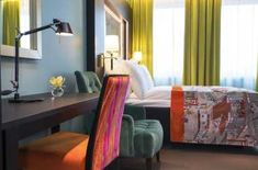 Thon Hotel Stavanger has a goal to be «your home away from home Stavanger, Hotel Guest, Big Windows, Second Floor, Nice View, Perfect Place, Night Life, Norway, Places To Go