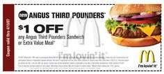 If you've been looking into Internet Marketing or making money online for any amount of time. Free Printable Coupons, Free Printable Calendar, Free Coupons, Free Printables, Mcdonalds Coupons, Kfc Coupons, Golden Corral Coupons, Great Clips Coupons, Boston Market