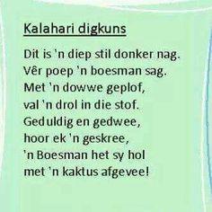 Goeie Nag, Afrikaans, Funny Jokes, Humor, Memes, Quotes, Random, Summer, Quotations