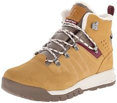 Salomon Womens Utility TS CSWP W Winter Performance Shoe -- See this great product.