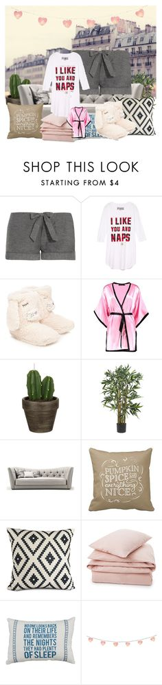 """winter day"" by explorer-14743076013 ❤ liked on Polyvore featuring Bodas, Boohoo, John Lewis and Lexington"