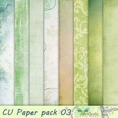 Papers / Background  commercial use  CU vol 03  by ArtGraficStudio