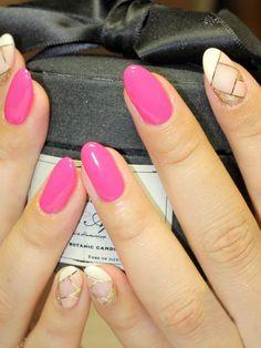 gelish uv nail gel wholesale OEM ODM chinese manufactory supplier cheap bluesky cco i do harmony