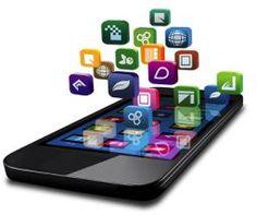 How Enterprise #Mobile #Apps can increase #ROI