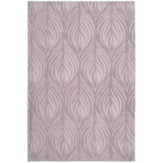 @Overstock - Contemporary design elements and hand-carved accents add visual and textural appeal to this polyester rug. This area rug features meticulously dyed yarn in shades of ivory and purple.http://www.overstock.com/Home-Garden/Hand-tufted-Cosmopolitan-Lavender-Rug-8-x-106/5659892/product.html?CID=214117 $393.99