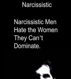 """So True! We would have """"been fine"""" if my IQ """"wasn't so high."""" 😂😂 Or maybe if he wasn't such a dipshit. Narcissistic People, Narcissistic Behavior, Narcissistic Abuse Recovery, Narcissistic Sociopath, Narcissistic Personality Disorder Relationships, Narcisstic Personality Disorder, Personality Disorder Quotes, Gaslighting Signs, Codependency"""